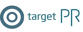 TargetPR